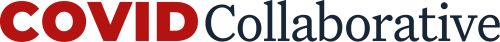 COVID Collaborative Logo